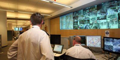 3. La ubicación es la parte más importante de un sistema de seguridad. Foto:Getty Images