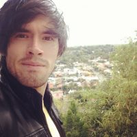 Foto:Instagram/HolaSoyGermán