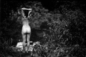 """Pero la red social censuró sus imágenes por considerarlas """"pornográficas"""" Foto:Warwick Rowing's Women's Naked Calendar"""
