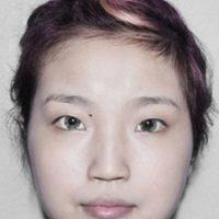 Huang Silan, de 20 años Foto:Vía Shangaiist.com