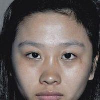 Wangchen Chen, de 24 años Foto:Vía Shangaiist.com