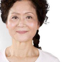 Mujer sin identificar, 56 años Foto: Vía Shangaiist.com