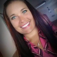 Jennifer Sexton debió renunciar a su trabajo cuando se reveló que había tenido relaciones con uno de sus alumnos. Foto:Vía Facebook