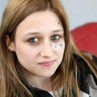 Esta joven ganó fama viral al demandar a su tatuador Foto:Vía KnowYourMeme.com
