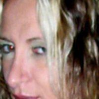 Abbie Jane Swogger, de 34 años, fue acusada de organizar una fiesta sexual con sus alumnos y alumnas de 15 años Foto:Vía wnd.com