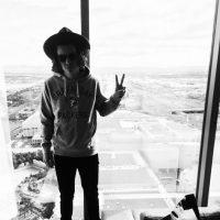 Es uno de los miembros más populares y queridos de One Direction Foto:Instagram