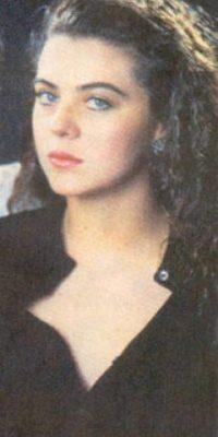 "1986, ""Gallito Ramírez"" Foto:Caracol"