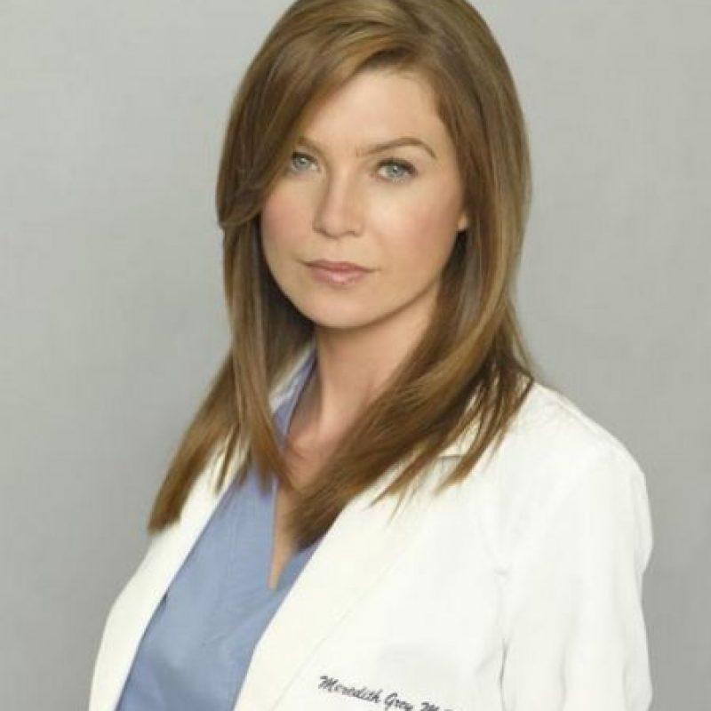 Temporada 2 Foto:ABC