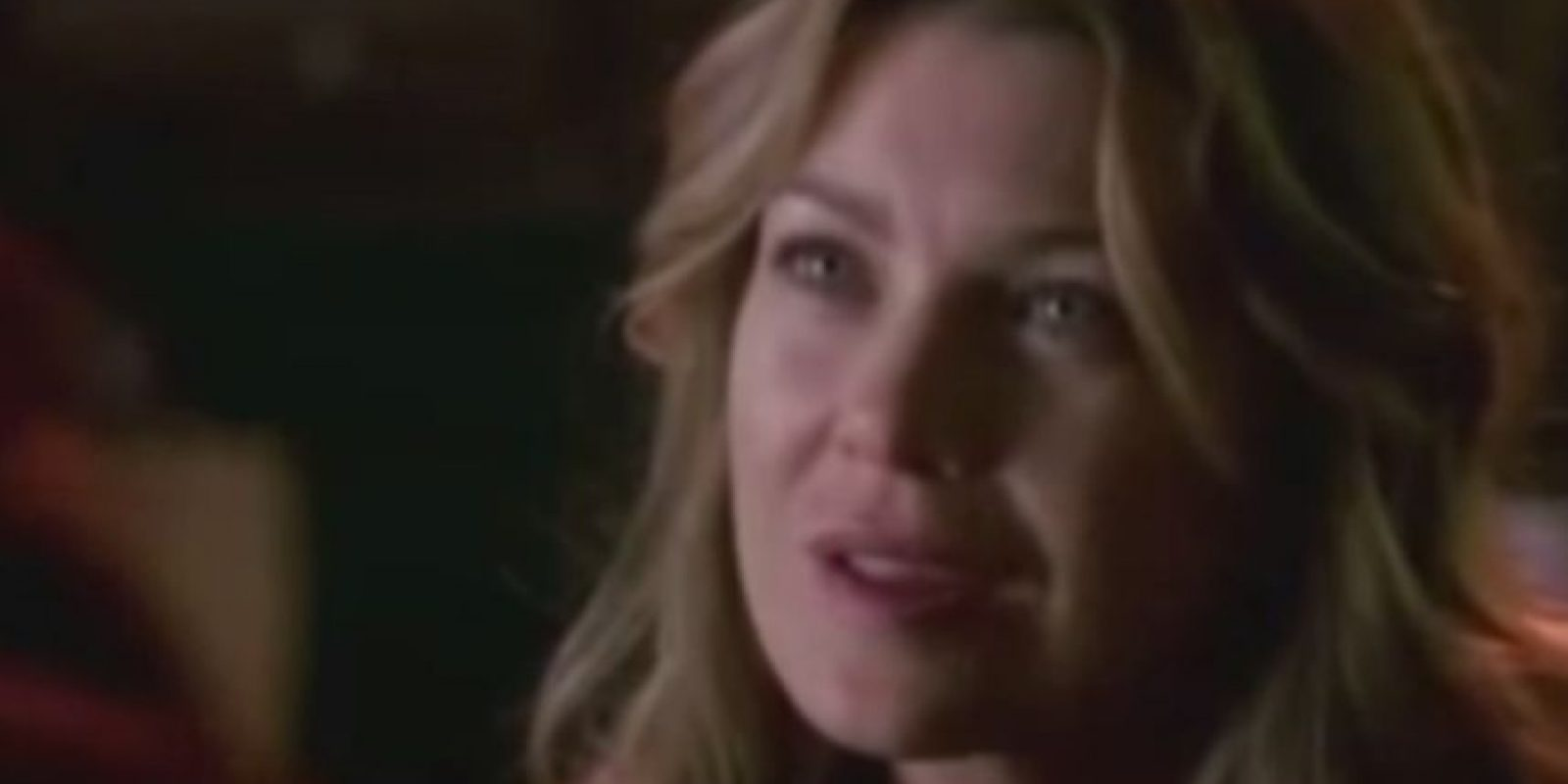 Temporada 4 Foto:ABC