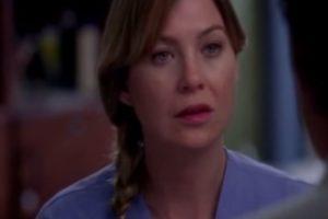 Temporada 5 Foto:ABC