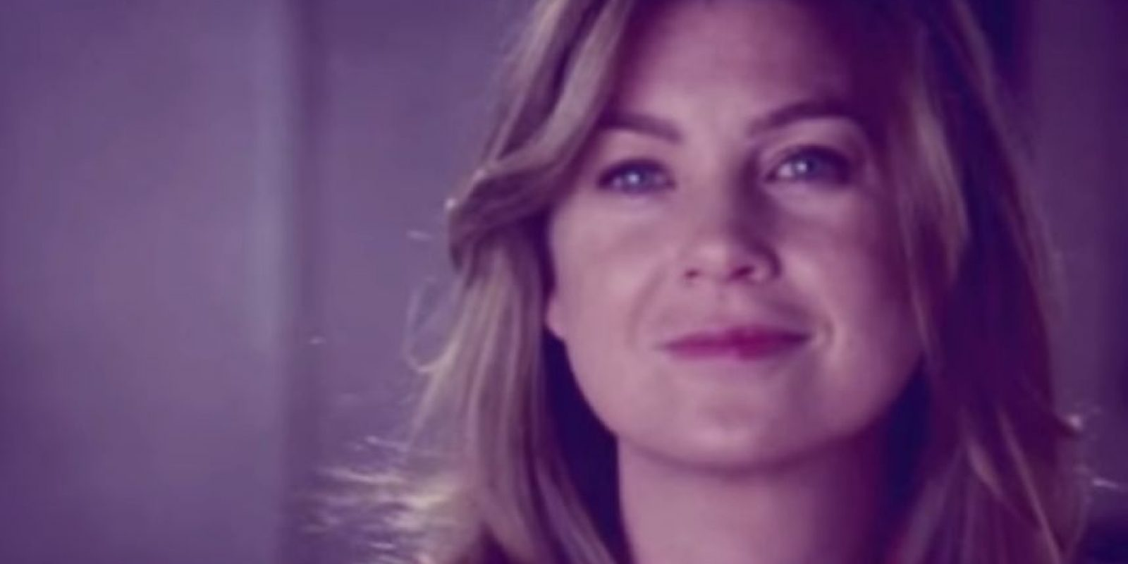 Temporada 6 Foto:ABC