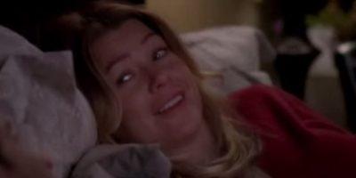 Temporada 8 Foto:ABC