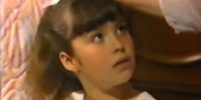 "1991, ""Madres egoístas"" Foto:Televisa"