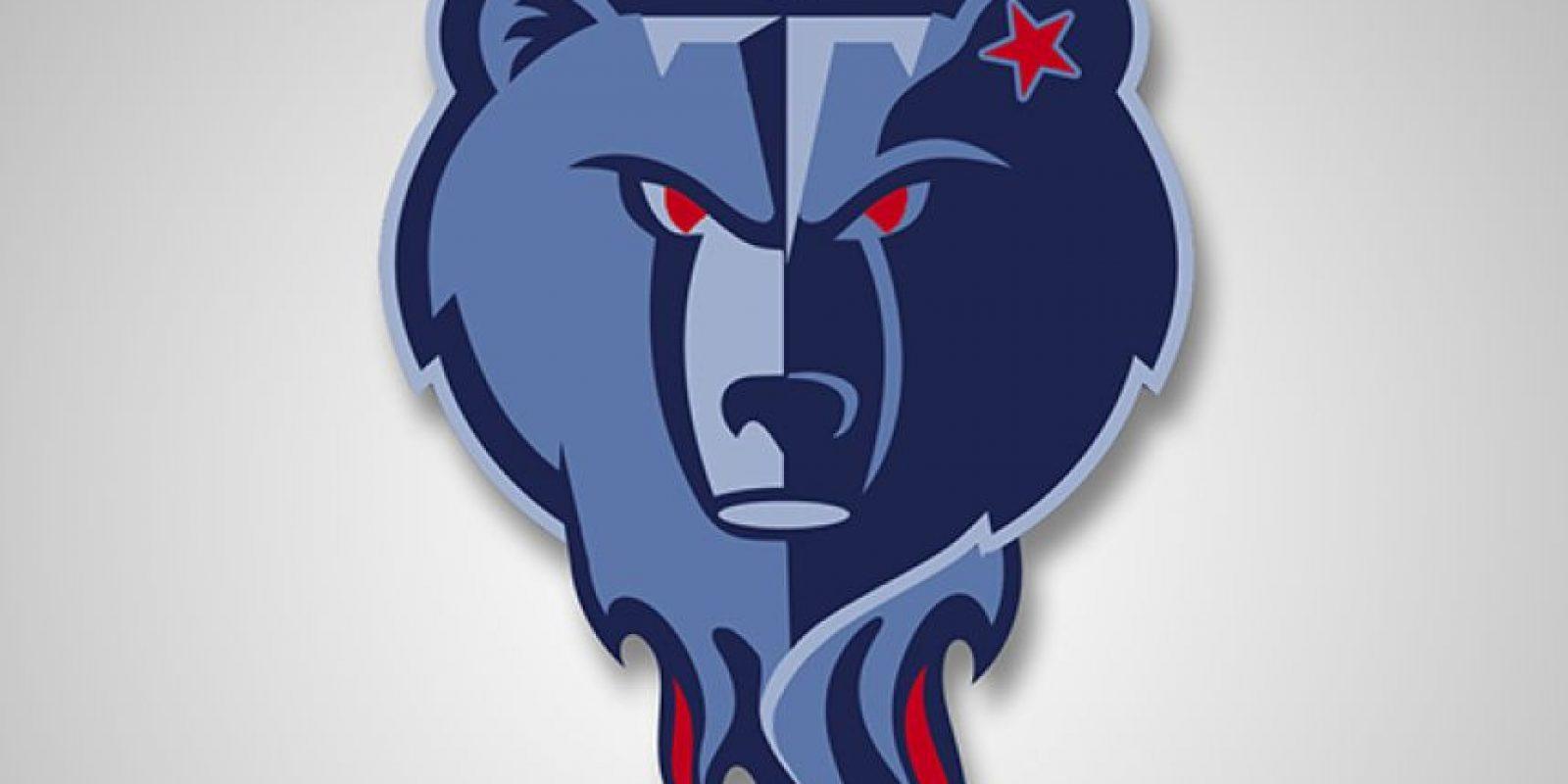 Memphis Grizzlies y Tennessee Titans Foto:DaylySnark