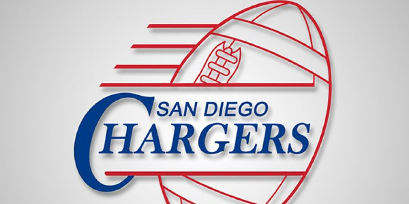 Los Angeles Clippers y San Diego Chargers Foto:DaylySnark