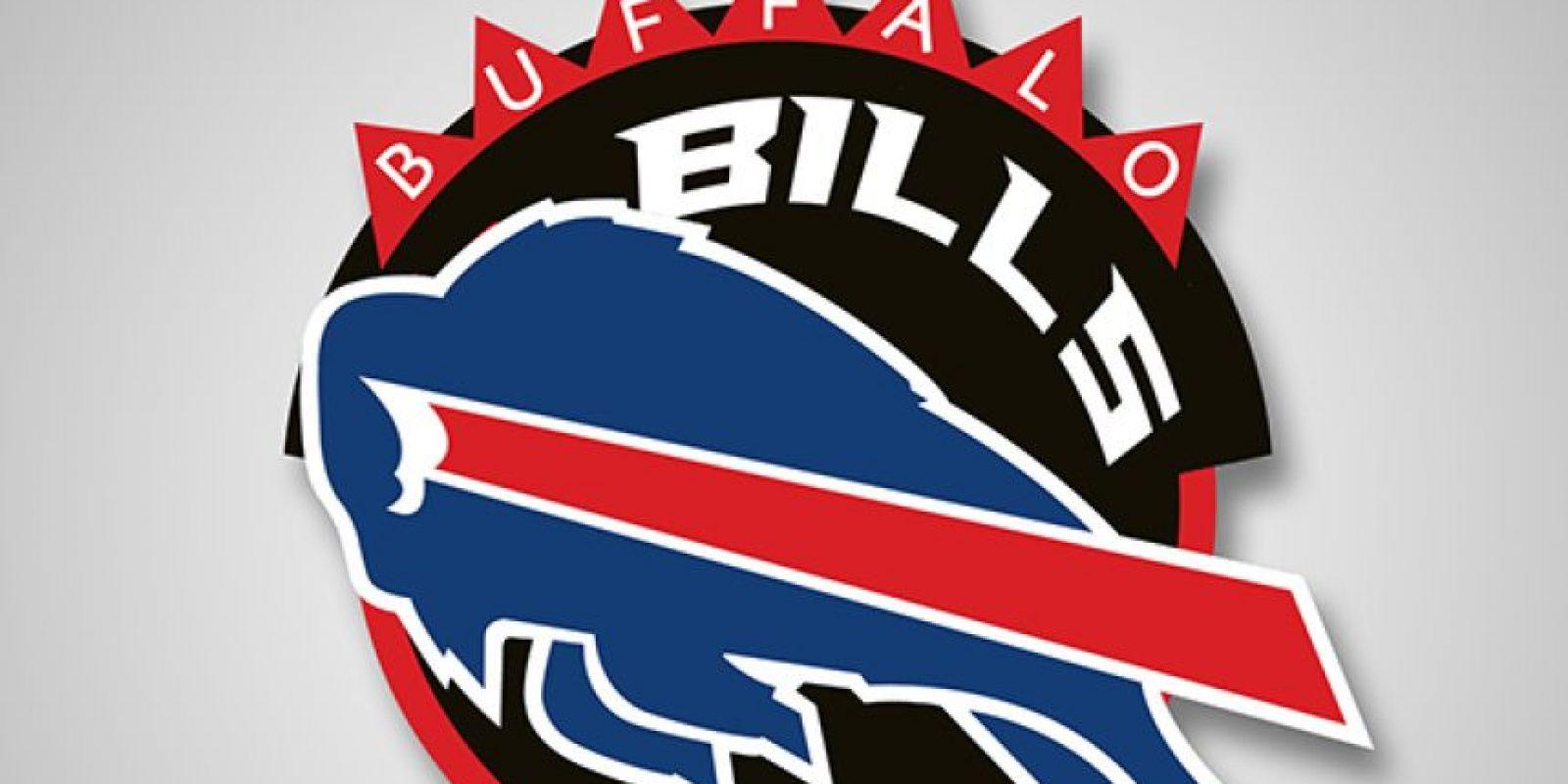 Buffalo Bills y Toronto Raptors Foto:DaylySnark
