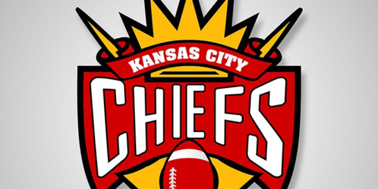 Sacramento Kings y Kansas City Chiefs Foto:DaylySnark