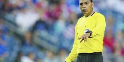 López será el segundo guatemalteco en la Copa Mundial de Clubes