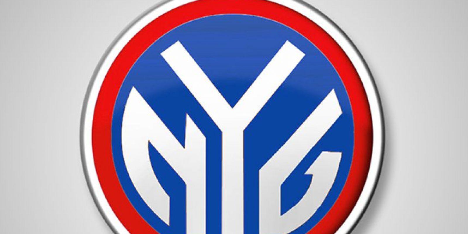 New York Giants y New York Knicks Foto:DaylySnark