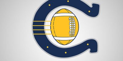 Indiana Pacers e Indianpolis Colts Foto: DaylySnark