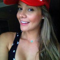 Alejandra Buitrago Foto:Twitter: @alebuitragoh