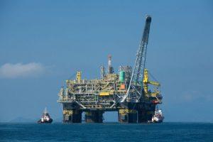 Se descubrió en 2010. Se estima que contiene 12 mil millones de barriles de petróleo, lo suficiente para satisfacer las necesidades del planeta entero durante tres meses. Foto:Wikipedia