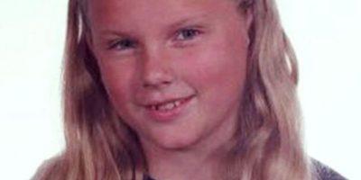 FOTO: El radical cambio de look de Taylor Swift