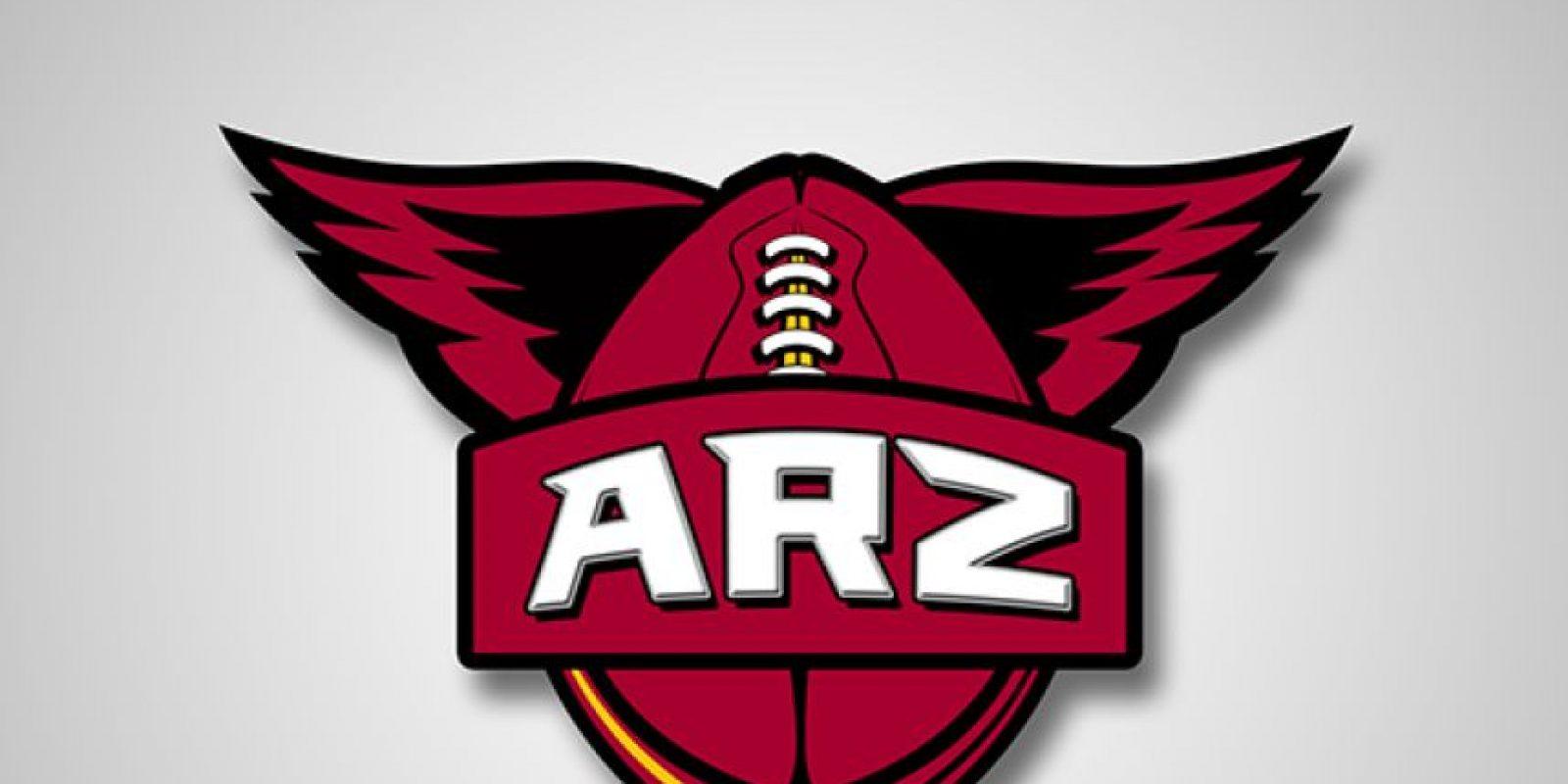 Phoenix Suns y Arizona Cardinals Foto:DaylySnark