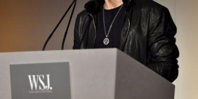 """VIDEO: Eminem """"amenaza"""" con golpear a Lana del Rey en la cara"""