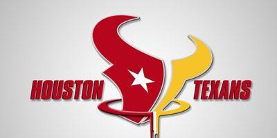 Houston Rockets y Houston Texans Foto:DaylySnark