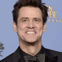 Jim Carrey Foto: Getty