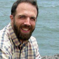 El médico estadounidense Rick Sacra. Fue infectado en Liberia y tratado Centro Médico Nebraska con el medicamento experimental TKM-Ebola. El 25 de septiembre pudo retornar a su vida normal Foto:Getty Images
