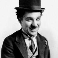 Robaron el cadáver de Charles Chaplin Foto:Wikipedia