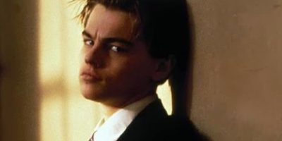 1995 Foto:New Line Cinema