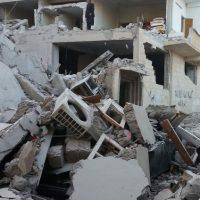La organización juró lealtad al Estado Islámico en una estrategia para expandirse más allá de Levante. Foto:AFP