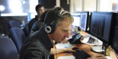 ¡Éxito! La Misión Rosetta hace historia al aterrizar sobre un cometa