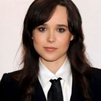 Ellen Page Foto: Getty Images