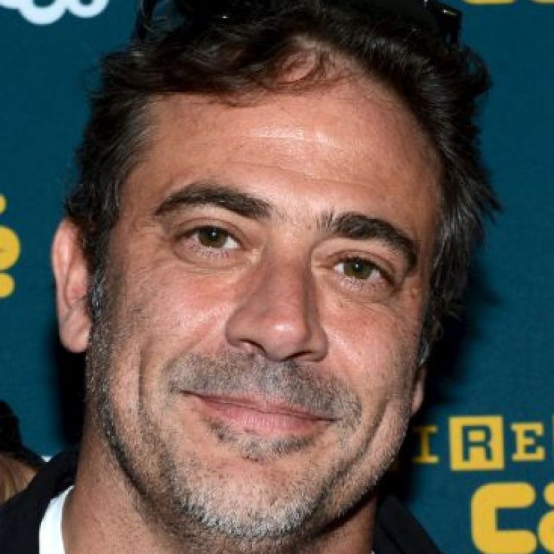Jeffrey Dean Morgan Foto: Getty Images