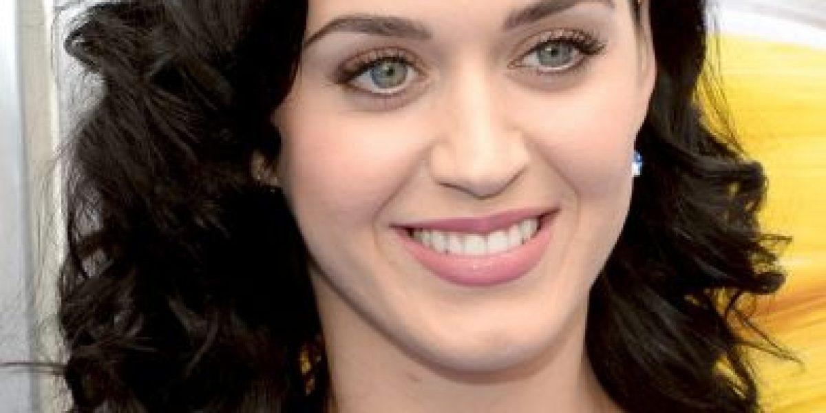 FOTOS: ¡Igualitos! Famosos que parecen gemelos, pero no lo son