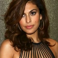Eva Mendes Foto: Getty Images