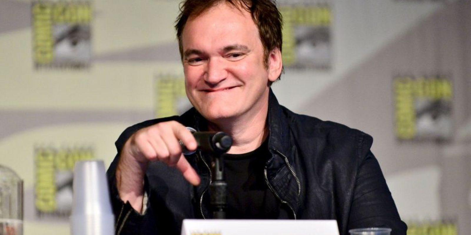 Nació el 27 de marzo de 1963 Foto:Getty Images