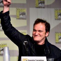 Ganador de dos Óscar, del Globo de Oro, la Palma de Oro y el premio BAFTA Foto:Getty Images