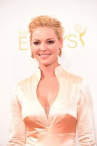 Katherine Heigl vs. Foto: Getty Images