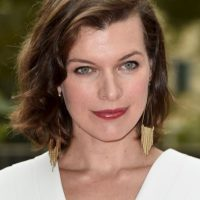 Milla Jovovich Foto: Getty Images
