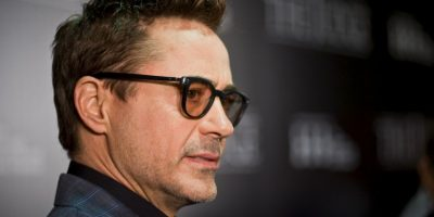 Robert Downey Jr. vs. Foto: Getty Images