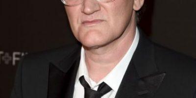 Quentin Tarantino anuncia su retiro, no quiere que la gente se canse de él