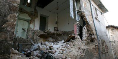 Estos alegaron que las expresiones de los expertos hicieron que las personas permanecieran en su casa y murieran. Foto:Getty