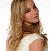"Jennifer audcionó para el papel de ""Bella Swan"" en la saga ""Crepúsculo"" Foto:Getty Images"