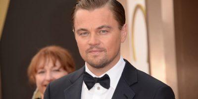 """– Su trabajo en los filmes """"The Great Gatsby"""" y """"The Wolf of Wall Street"""" le dieron gran éxito frente a las taquillas de todo el mundo. Foto:Getty Images"""