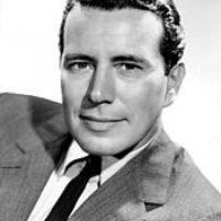 De Charlie sólo recordamos su voz, interpretada por John Forsythe Foto:Wikipedia